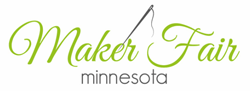 Maker Fair Minnesota