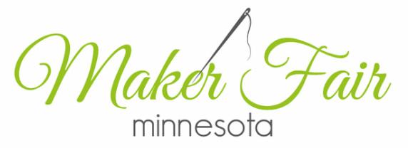 Maker Fair Minnesota